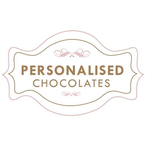 Personalised Chocolates | Wedding Sweets | Personalised Sweets | Corporate Sweets | Personalised Wedding Favours | Branded Sweets | Branded Chocolate